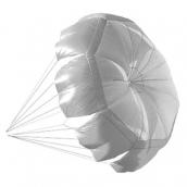 Запасной парашют ParAAvis СП-Light