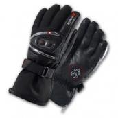 Перчатки Zanier HEAT GTX с электроподогревом
