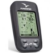 Вариометр Flymaster GPS SD